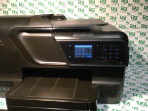 HP OfficeJet Pro 8600 N911a All-In-One Inkjet Printer
