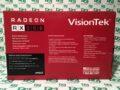 VisionTek Radeon RX500 2GB GDDR5