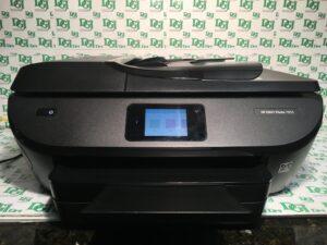 HP Envy Photo 7855 All-In-One InkJet Printer