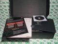 GIGABYTE GV-N108TAORUS 11GD AORUS GeForce GTX 1080 TI Xtreme Edition 11GB GD